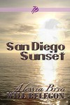 San Diego Sunset - Alessia Brio, Will Belegon