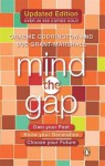 Mind the Gap: Own Your Past, Know Your Generation, Choose Your Future - Graeme Codrington