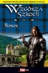 Honor - Hannah Howell