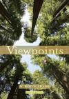 Viewpoints - W. Adams