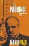 El Padrino - Mario Puzo