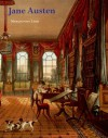 Jane Austen - Marghanita Laski