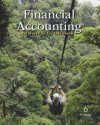 Financial Accounting: Information for Decisions - John J. Wild