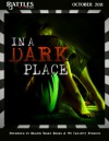 In a Dark Place - Carol R. Ward, Heidi Sutherlin, Heather Horton, Sarah Bella, Jo-Anne Russell, Jamie DeBree