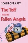 The Fallen Angels - John Creasey