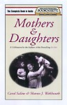 Mothers and Daughters, Vol. 2 - Carol Saline, Sheila Hart