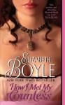 How I Met My Countess - Elizabeth Boyle
