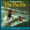 The Pacific - Thomas G. Aylesworth, Virginia L. Aylesworth