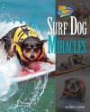 Surf Dog Miracles - Meish Goldish