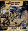 Dungeons & Dragons Basic Game (2006) (Dungeons & Dragons Game) - Matt Sernett, Bill Slavicsek