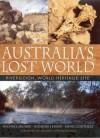Australia's Lost World - Michael Archer