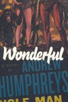 Wonderful - Andrew Humphreys
