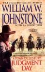 Judgment Day - William W. Johnstone, J.A. Johnstone