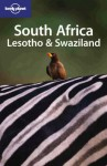 Lonely Planet South Africa Lesotho & Swaziland - Lonely Planet, Mary Fitzpatrick, Kate Armstrong