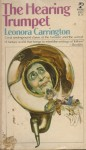 The Hearing Trumpet (paperback) - Leonora Carrington