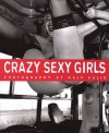 Crazy Sexy Girls - Ralf Vulis