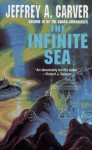 The Infinite Sea - Jeffrey A. Carver