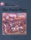 The Punic Wars (World History) - Don Nardo