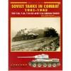Soviet Tanks in Combat, 1941-1945 (Armor at War, No. 7011) - Steven J. Zaloga, Jim Kinnear, Andrey Aksenov, Aleksandr Koshchavtsev