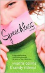Speechless - Yvonne Collins, Sandy Rideout