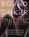 Bound for Danger - Powerone