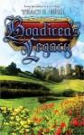 Boadicea's Legacy - Traci E. Hall