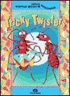 Tricky Twisters - World Book Inc.
