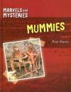 Mummies - Paul Mason