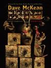 Pictures That Tick Volume 2 - Dave McKean, Sierra Hahn