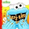 Let's Eat (Sesame Street) - Constance Allen, David Prebenna