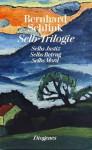 Selb-Trilogie - Bernhard Schlink