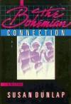The Bohemian Connection - Susan Dunlap