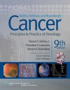 DeVita, Hellman, and Rosenberg's Cancer Principles and Practice of Oncology: Colon Specialty Reference - Vincent T. DeVita Jr., Theodore S. Lawrence, Steven A. Rosenberg, Ronald A. DePinho, Robert A Weinberg