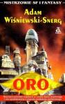 ORO - Adam Wiśniewski-Snerg