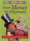 Master Money the Millionaire - Allan Ahlberg, André Amstutz