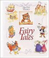 Fairy Tales (My First Treasury) - Linda Graves