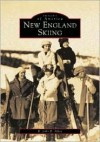 New England Skiing (Op Edition) - John B. Allen, John Allen, B. Allen
