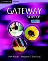 Cambridge Gateway Science Science Class Book - Mary Jones, David Sang, David Acaster