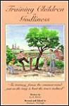 Training Children in Godliness - Jacob Abbott
