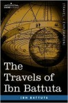 The Travels Of Ibn Battuta - Ibn Battuta, Samuel Lee, Ibn Battuta