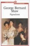 Pigmalione - George Bernard Shaw, Francesco Saba Sardi