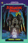 Screaming Skulls: 101 of the World's Greatest Ghost Stories - Daniel Cohen