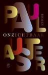 Onzichtbaar - Paul Auster