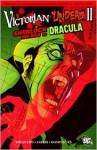 Victorian Undead II: Sherlock Holmes vs. Dracula - Ian Edginton, Davide Fabbri
