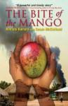 Bite of the Mango, The - Mariatu Kamara