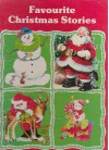 Favourite Christmas Stories - Clement C. Moore, Kathleen Daly, Dianne Sherman, Daphne Doward Hogstrom