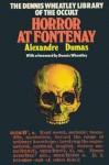 Horror at Fontenay - Alan Hull Walton
