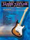 The New Best of James Taylor for Guitar: Easy TAB Deluxe - James Taylor