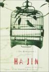 The Bridegroom - Ha Jin