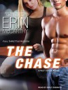 The Chase - Erin McCarthy, Emily Durante